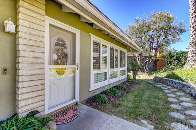 5351  Bonanza Drive, Huntington Harbor, California