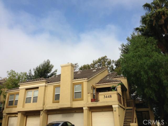3448 Hathaway Avenue 343, Long Beach, CA 90815