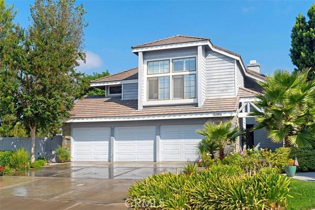 Photo of 28916 Greystone, Mission Viejo, CA 92692