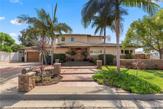 616 Lemon Hill, Fullerton, CA 92832