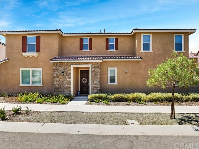 26902 Trestles Drive, Canyon Country, CA 91351