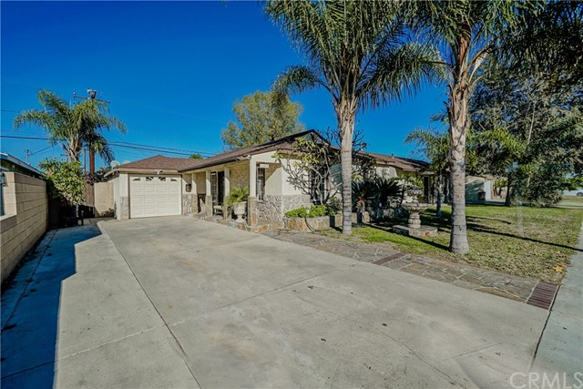 11539 Brimley Street, Norwalk, CA 90650