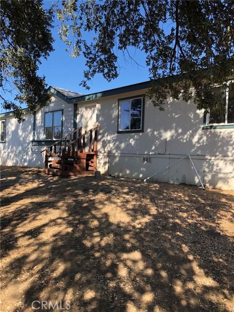 4857 Gavilan Road, Mariposa, CA 95338