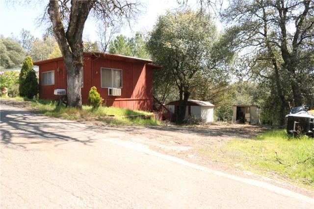3105 Gardner Road, Nice, CA 95464