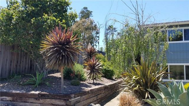2351 Adams St, Cambria, CA 93428 Photo 1
