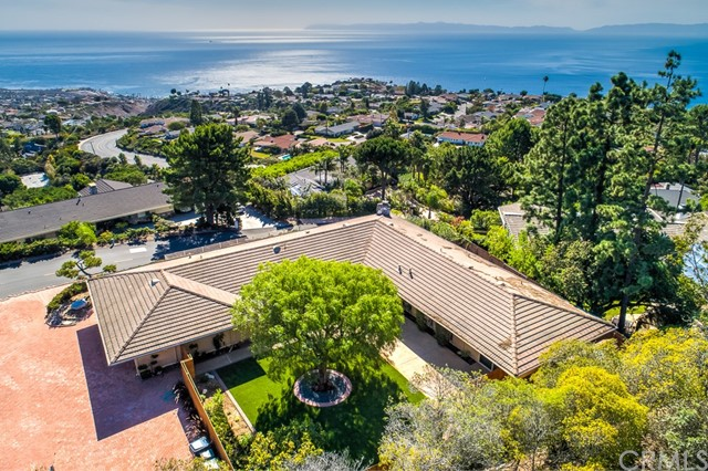 3300 Starline Drive, Rancho Palos Verdes, California 90275, 3 Bedrooms Bedrooms, ,1 BathroomBathrooms,For Rent,Starline,OC21019190