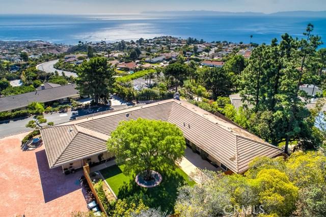 3300 Starline Drive, Rancho Palos Verdes, California 90275, 3 Bedrooms Bedrooms, ,1 BathroomBathrooms,For Rent,Starline,OC21019190