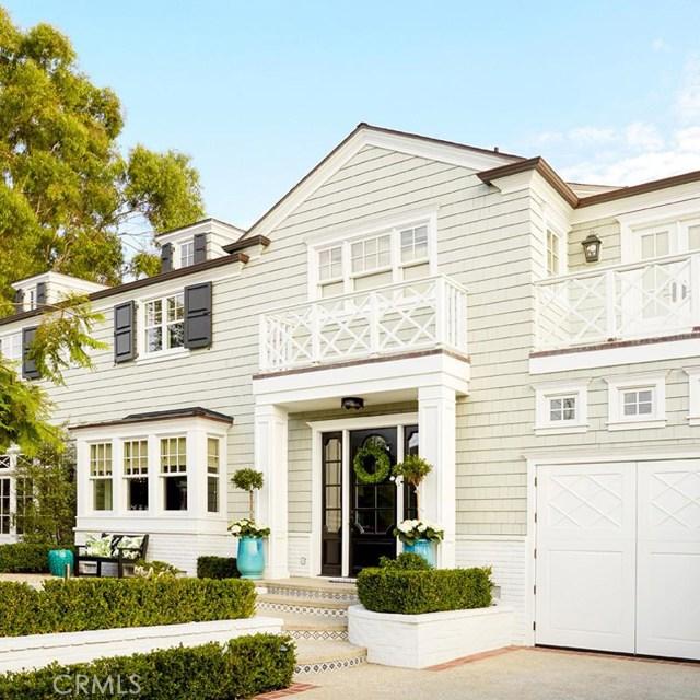 612 11th Street, Manhattan Beach, California 90266, 4 Bedrooms Bedrooms, ,4 BathroomsBathrooms,For Rent,11th,SB19090529