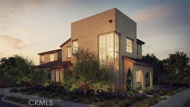 3793 Rock Garden Lane, San Luis Obispo, CA 93441