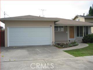 3423 DEL VALLE Circle, San Leandro, CA 94578
