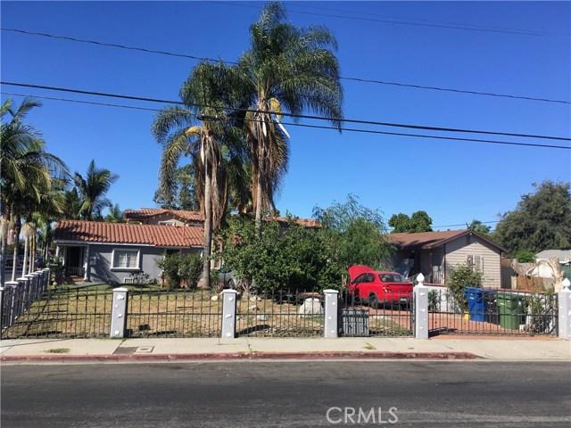 10858 Kalmia Street, Los Angeles, CA 90059