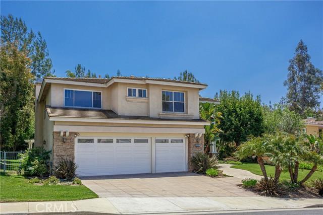 Details for 8106 Bailey Way, Anaheim Hills, CA 92808