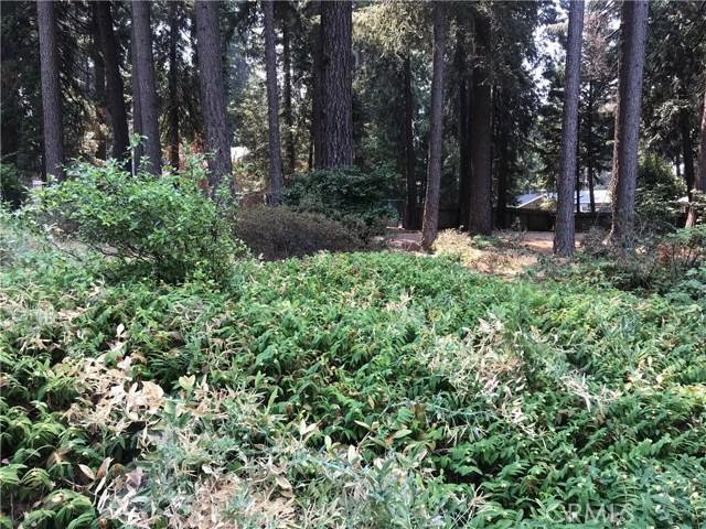 0 camp sierra, Brush Creek, CA 95916