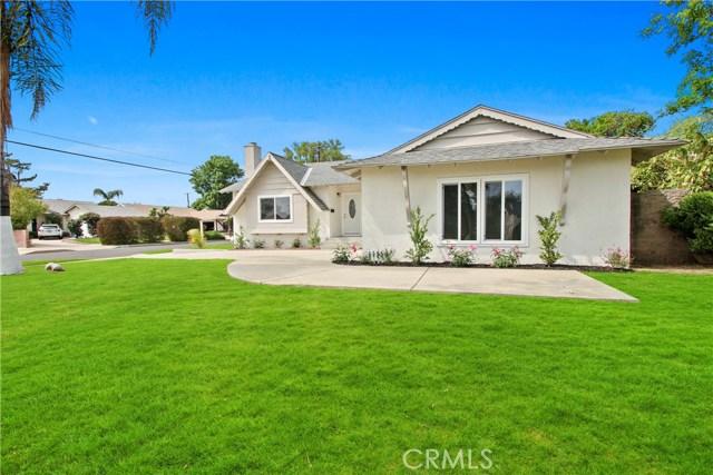 16425 Bahama Street, North Hills, CA 91343