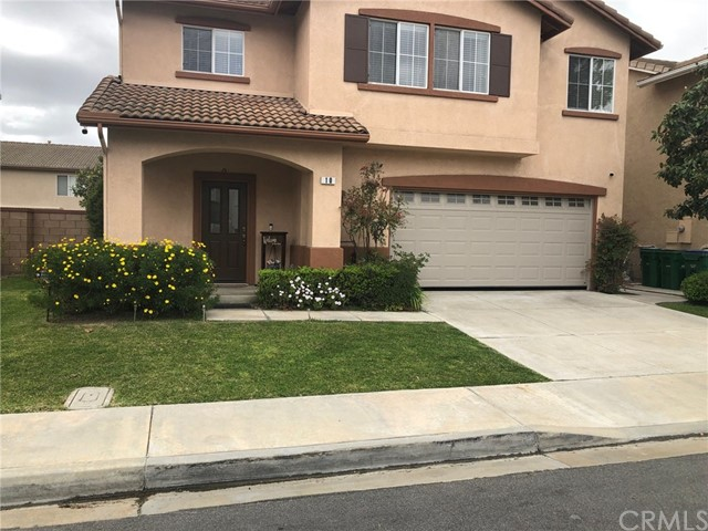 10 Appleglen Drive, Irvine, CA 92602