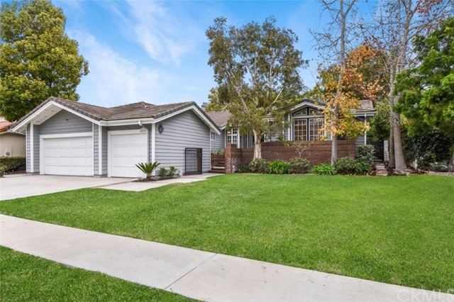 28850 King Arthur Court, Rancho Palos Verdes, California 90275, 4 Bedrooms Bedrooms, ,2 BathroomsBathrooms,For Sale,King Arthur,PV21002785