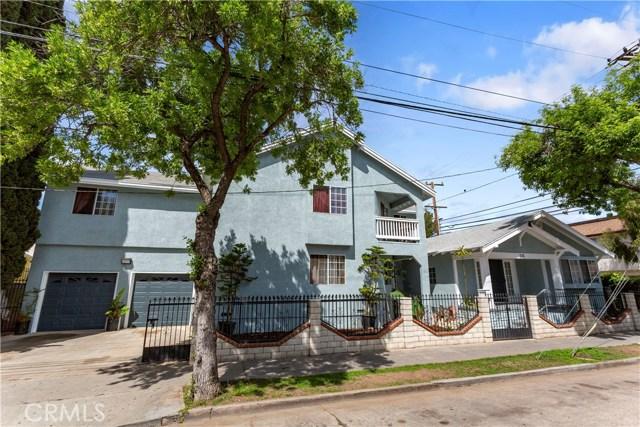 216 S Halladay Street, Santa Ana, CA 92701