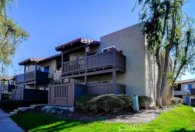 1345 Cabrillo Park Drive K15, Santa Ana, CA 92701