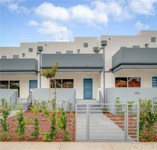 6154 Pacific Coast Hwy, Redondo Beach, California 90277, 2 Bedrooms Bedrooms, ,2 BathroomsBathrooms,For Sale,Pacific Coast Hwy,PV20123724