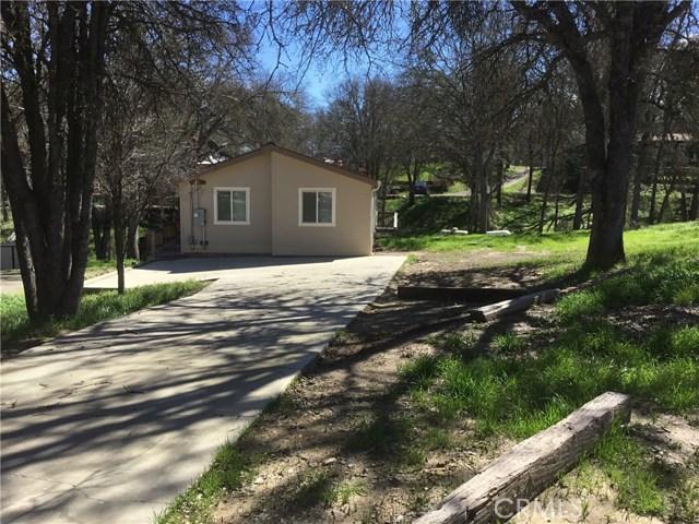 16845 Pebble Court, Lower Lake, CA 95457
