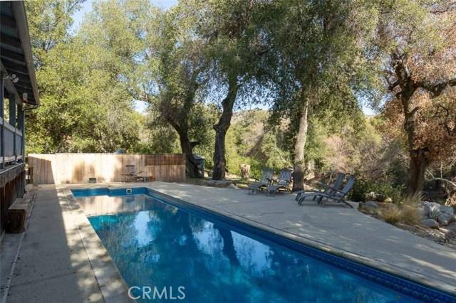 26658 San Felipe Road, Warner Springs, CA 92086