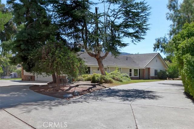 28850 E Vallejo Avenue, Temecula, CA 92592