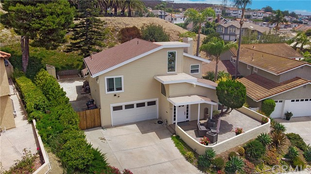 3902 Calle Real, San Clemente, CA 92673