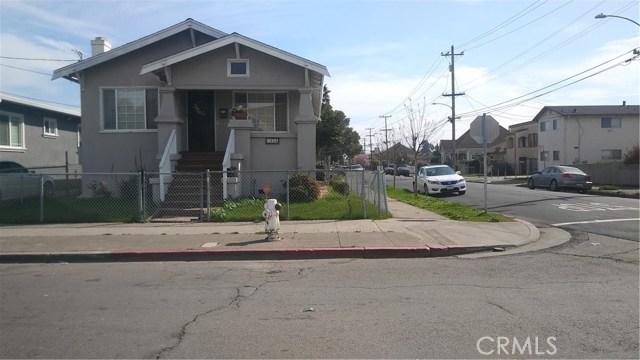 1604 94 th Avenue, Oakland, CA 94603