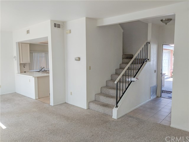 39640 Rustic Glen Dr, Temecula, CA 92591 Photo 1