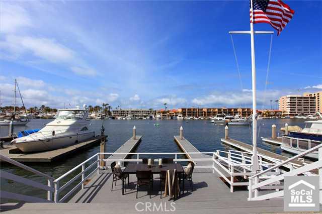 221 VIA LIDO SOUD, Newport Beach, California 92663, 4 Bedrooms Bedrooms, ,4 BathroomsBathrooms,For Sale,VIA LIDO SOUD,U10001559
