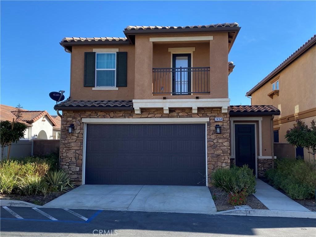Photo of 24164 Verin Street, Murrieta, CA 92562