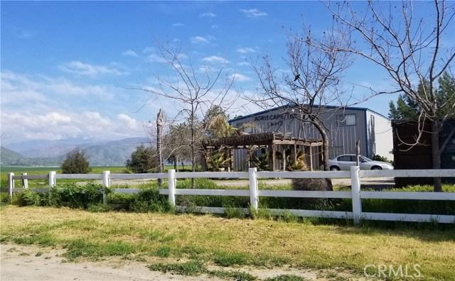18712 Bridge Street, Nuevo/Lakeview, CA 92567