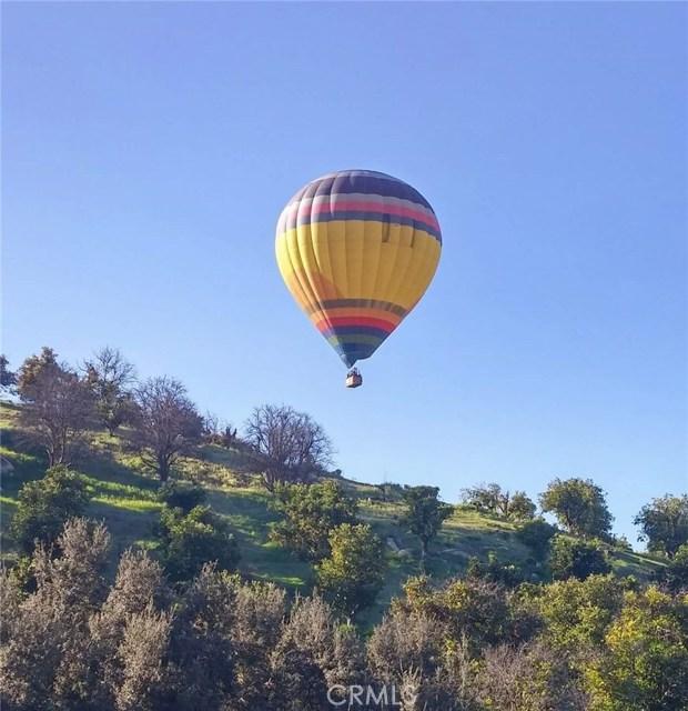 38240 Via De Oro, Temecula, CA 92592 Photo 43
