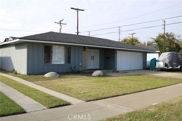 1830 W Westmont Drive, Anaheim, CA 92801