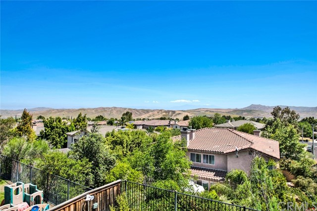 One of Corona 4 Bedroom Homes for Sale at 23484  Calle Pepita Road