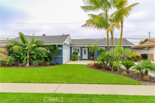 6262 Belgrave Avenue, Garden Grove, CA 92845