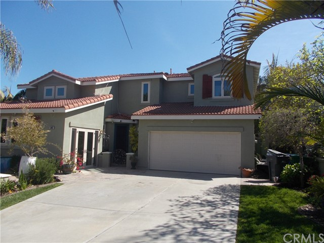 5002 Bella Collina Street, Oceanside, CA 92056
