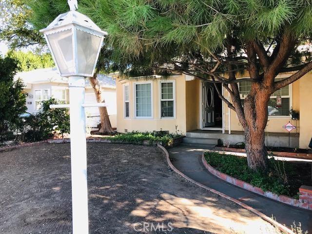 6344 Camellia Avenue, North Hollywood, CA 91606
