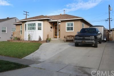 6309 Henrilee St, Lakewood, CA 90713