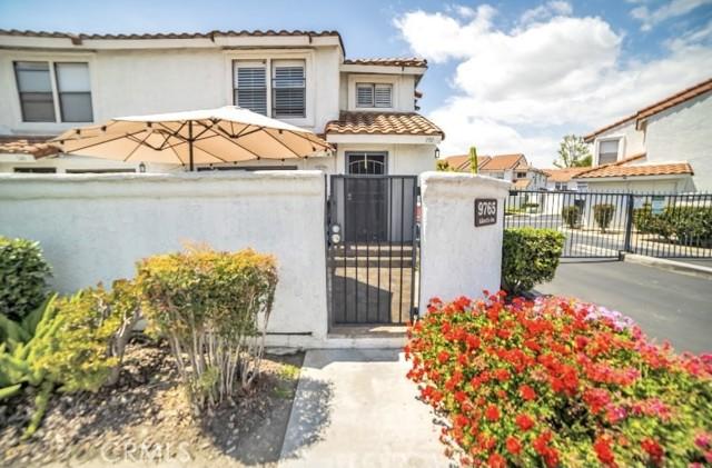 9765 Alburtis Av, Santa Fe Springs, CA 90670 Photo