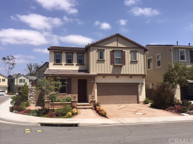 95 Shadowbrook, Irvine, CA 92604 Photo 0