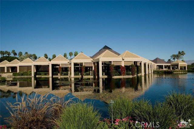 74340 Quail Lakes Drive