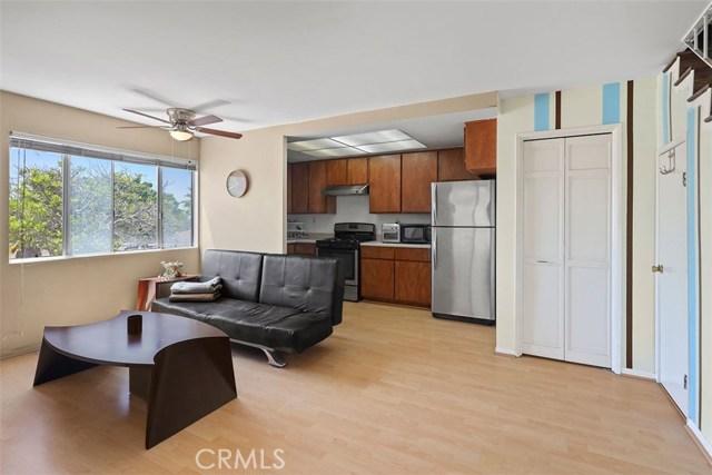 3113 Atlantic Avenue 6, Long Beach, CA 90807