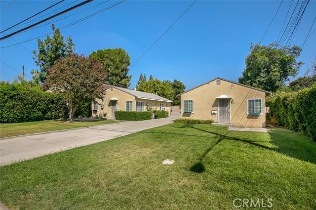 151 W Green Street, Claremont, CA 91711