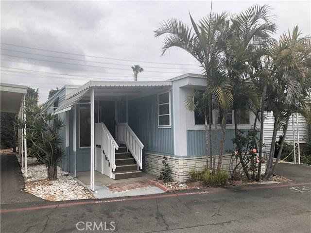 17705 Western Ave. 34, Gardena, CA 90248