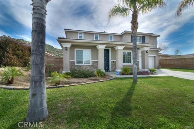 13144 Wild Sage Lane, Moreno Valley, CA 92555