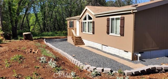 13506 S Park, Magalia, CA 95954