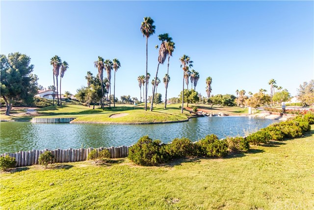 30792 Point Woods Ct, Temecula, CA 92591 Photo 57