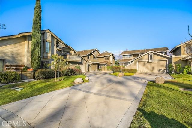 17 Bridgewood, Irvine, CA 92604 Photo 38