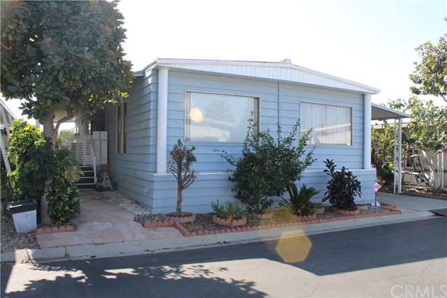 1441 S Paso Real Avenue 132, Rowland Heights, CA 91748